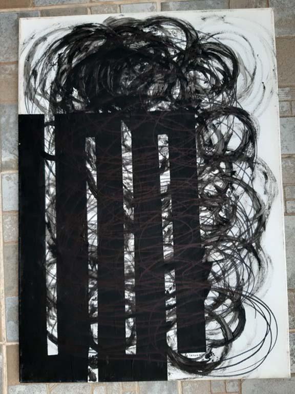 Manifestacija spirale
