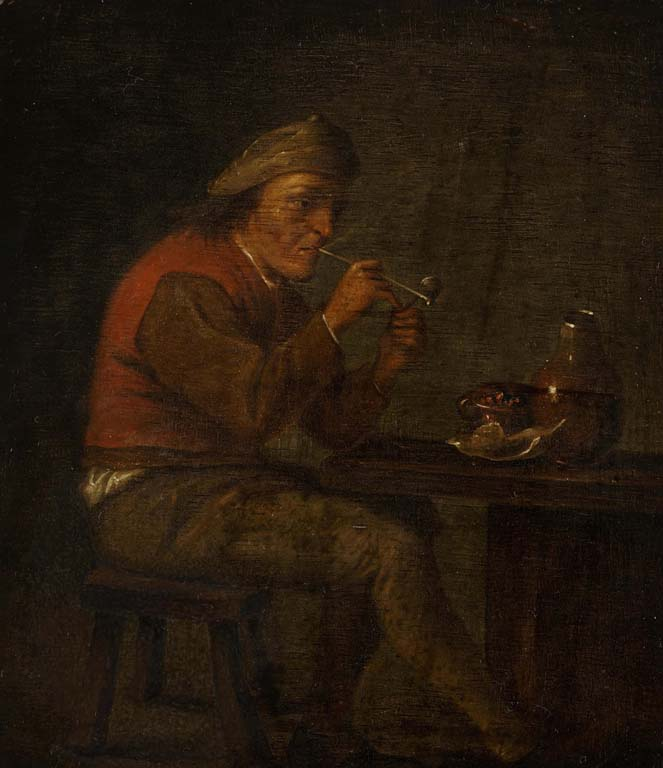 David Teniers II mlađi