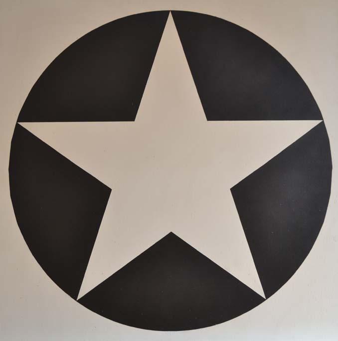 Zvijezda